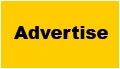 Advertise (t-black).jpg