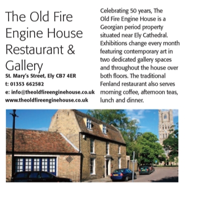 The-Old-Fire-Engine-House-ONLINE.jpg